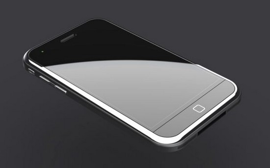 iphone5_small1